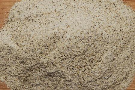 come-usare-la-farina-di-grano-saraceno_b9825c172fd6bc05e326fb9e1741db04