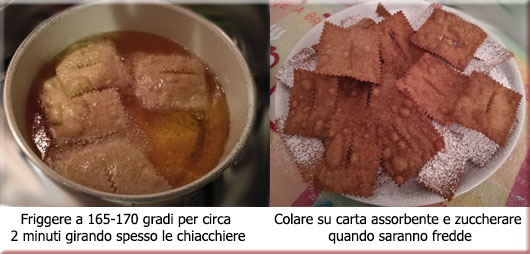 chiacchiere4