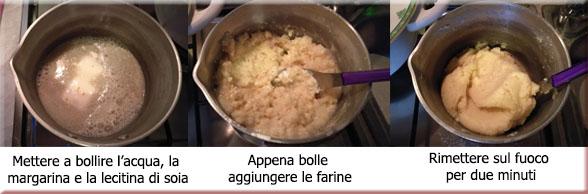 frittelle1