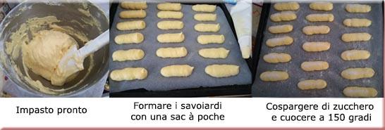 savoiardi2