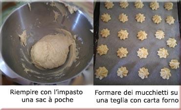 biscottini miglio2