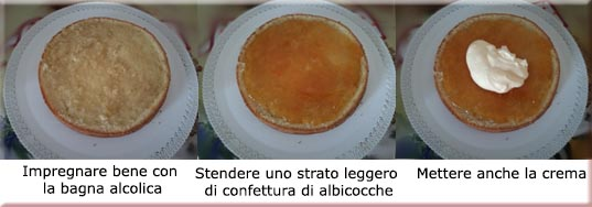 tortamare1