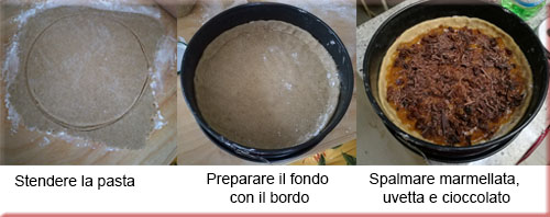 tortafichi2