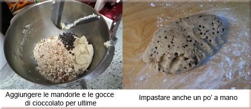 biscotti1