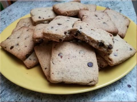 biscotti3