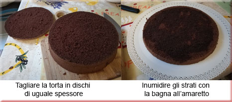 cioccolat04