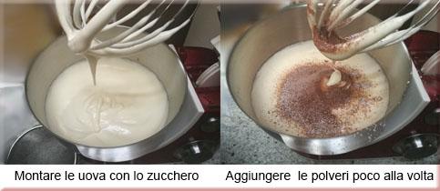 tortaciocco1