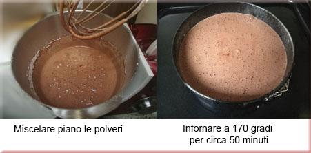 tortaciocco2