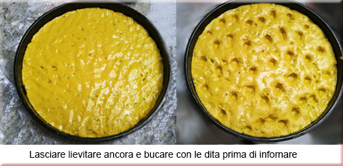 focaccia3