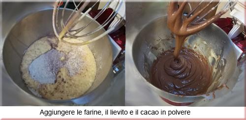 tortaciocco3