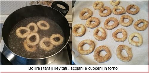 taralli3